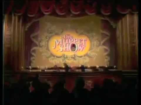 Le Muppet Show - French Intros (1977-1982)