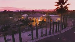 6675 N. Casas Adobes Rd, Tucson AZ 85704