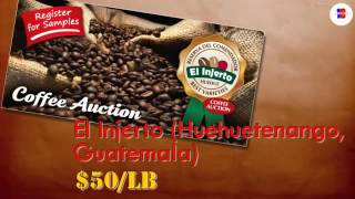 Top 10 Most Expensive Coffee Brands in the World