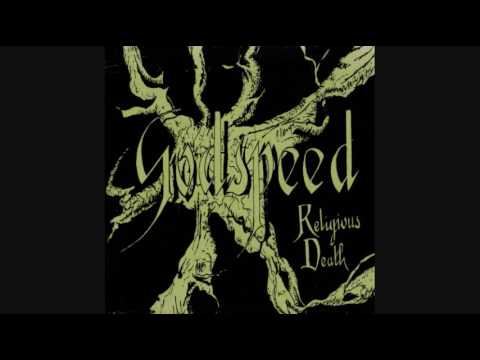 Godspeed - 'Til Hell Freezes Over mp3