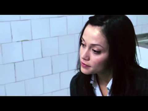 The Devil Inside 2012   Official Trailer Hd streaming vf