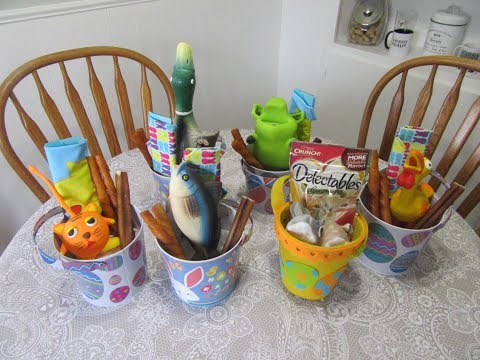 easter-baskets-for-the-boys-|-easter-baskets-for-dogs-|-dog-mom-life