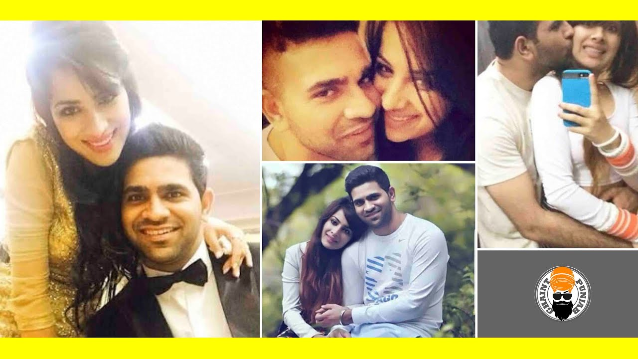 Download Sara Gurpal Controversy Heats Up, Husband Goes Live To Confess Facts