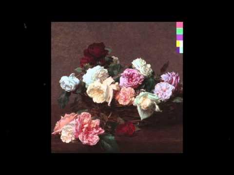 *FREE* Joey Bada$$ x Earl Sweatshirt Type Beat/Instrumental -