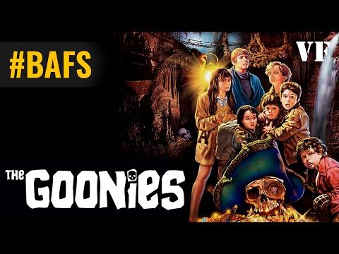 Les Goonies – streaming VF – 1985 streaming vf
