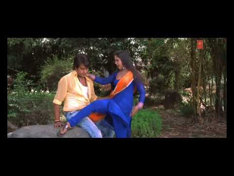 Marad Baada Naam Ke - Super Hot Bhojpuri Video Feat. Sexy Surena & Ravi Kishan