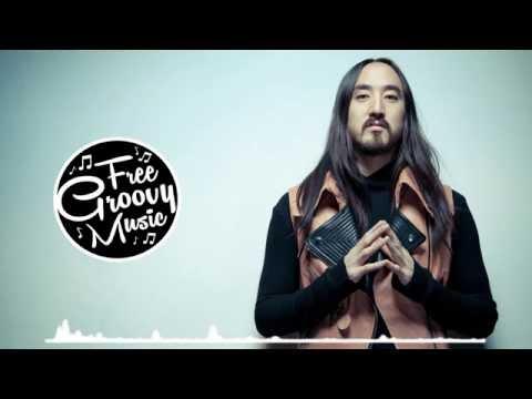 Steve Aoki & Boehm - Back 2 U feat. Walk The Moon + Lyrics