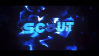 Download Video Intro Entry Scout first Minecraft Intro :D MP3 3GP MP4