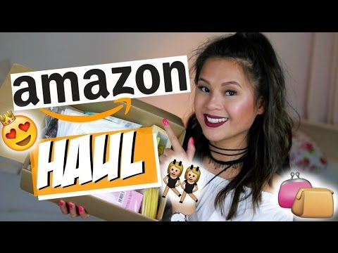 xxl-amazon-haul---günstige-&-gehypte-produkte-ab-1€!-|-fashion-&-beauty-by-nhitastic