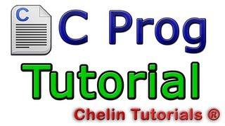 Tutorial Programacion en C nº38 : Puntero NULL