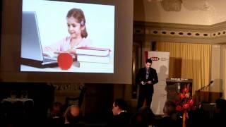Generation Y: Der Online Lifestyle und seine Folgen von Roman P. Büchler