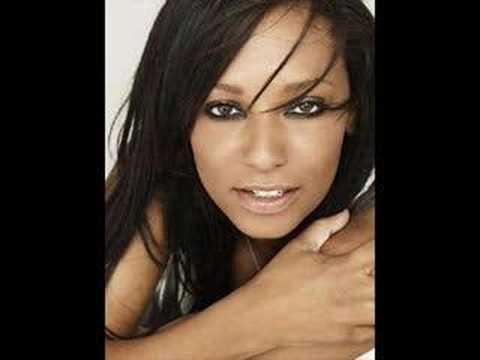 Melanie B - I Want You Back (Karaoke)