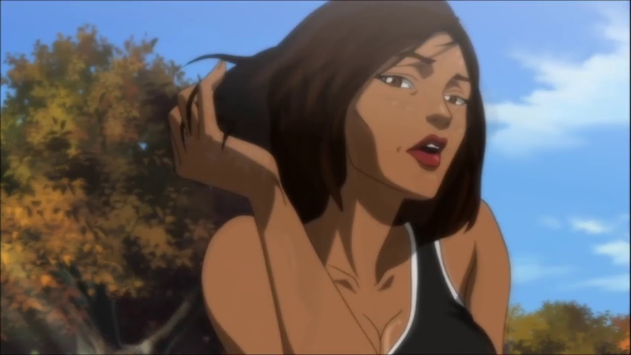 ebony-brown-boondocks-nude