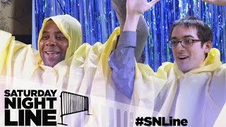 saturday night line snl s kenan thompson takes fans on their dream road trip