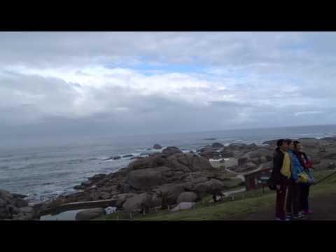Cape Peninsula ocanview