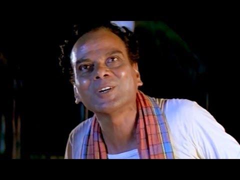 Gamyam Movie || L.B.Sri Ram & Allari Naresh Hilarious Comedy