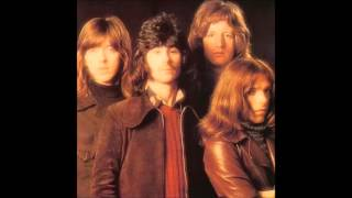 "Video Badfinger - ""Baby Blue"" -  Original Stereo LP - HQ download MP3, 3GP, MP4, WEBM, AVI, FLV Juli 2018"