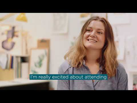 Darebin hosts National Freelance Conference - 15 March 2018