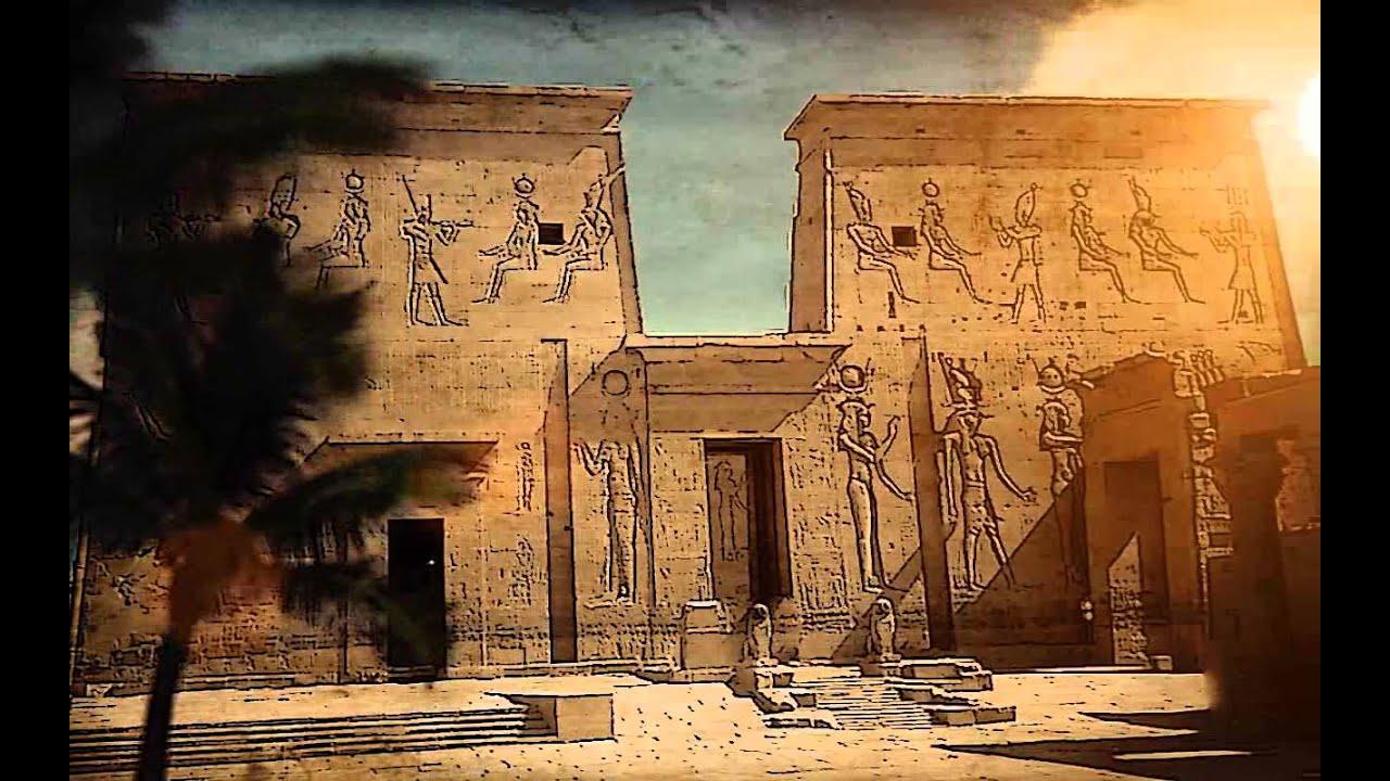 3d God Wallpaper For Pc Egyptian Senet Ancient Egypt Game Apple Store Google