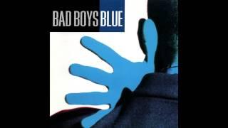 Video Bad Boys Blue - Bad Boys Blue (US Release) [FULL ALBUM] download MP3, 3GP, MP4, WEBM, AVI, FLV Mei 2018