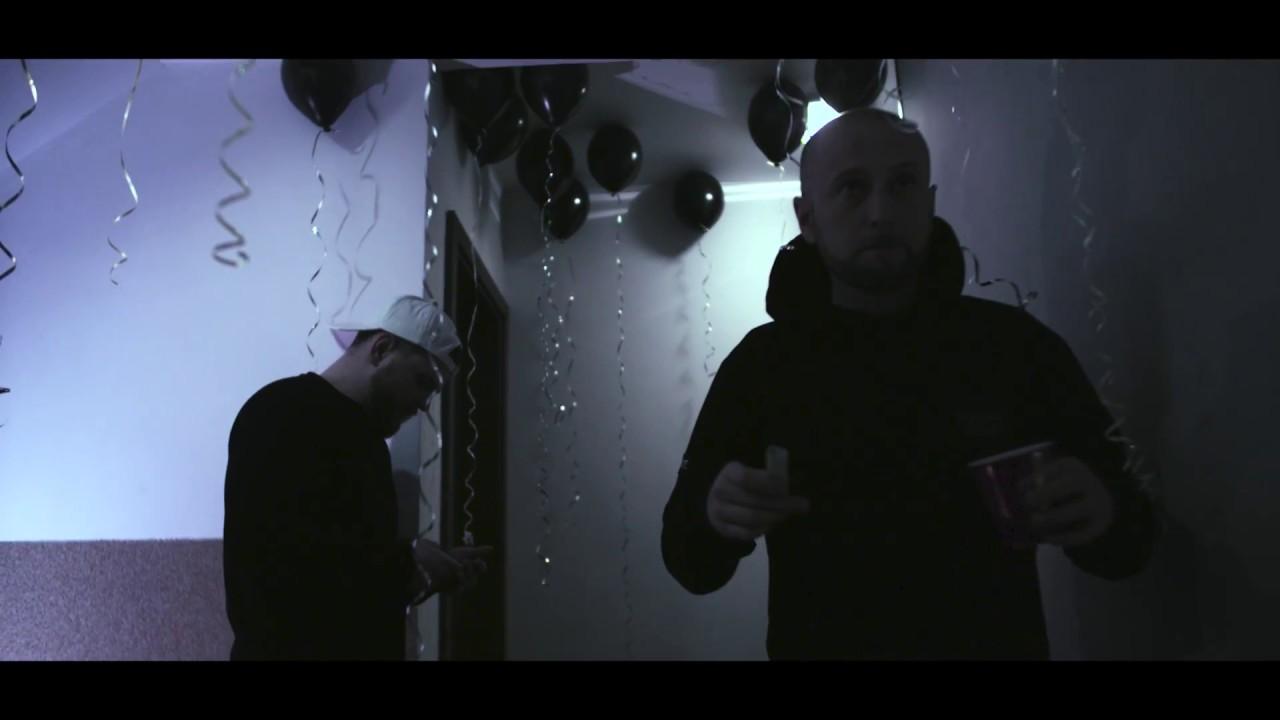 Małpa x Mielzky x Returners - A-Z (Rottenberg)