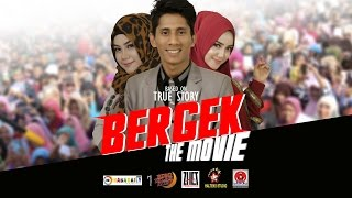 Download Video FIlm Bergek Boh Hate Gadoh Official Full HD - subtitle Indonesia MP3 3GP MP4
