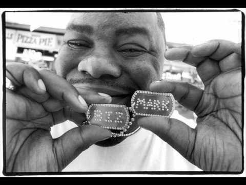 Redman , Biz MArkie freestyle 1990
