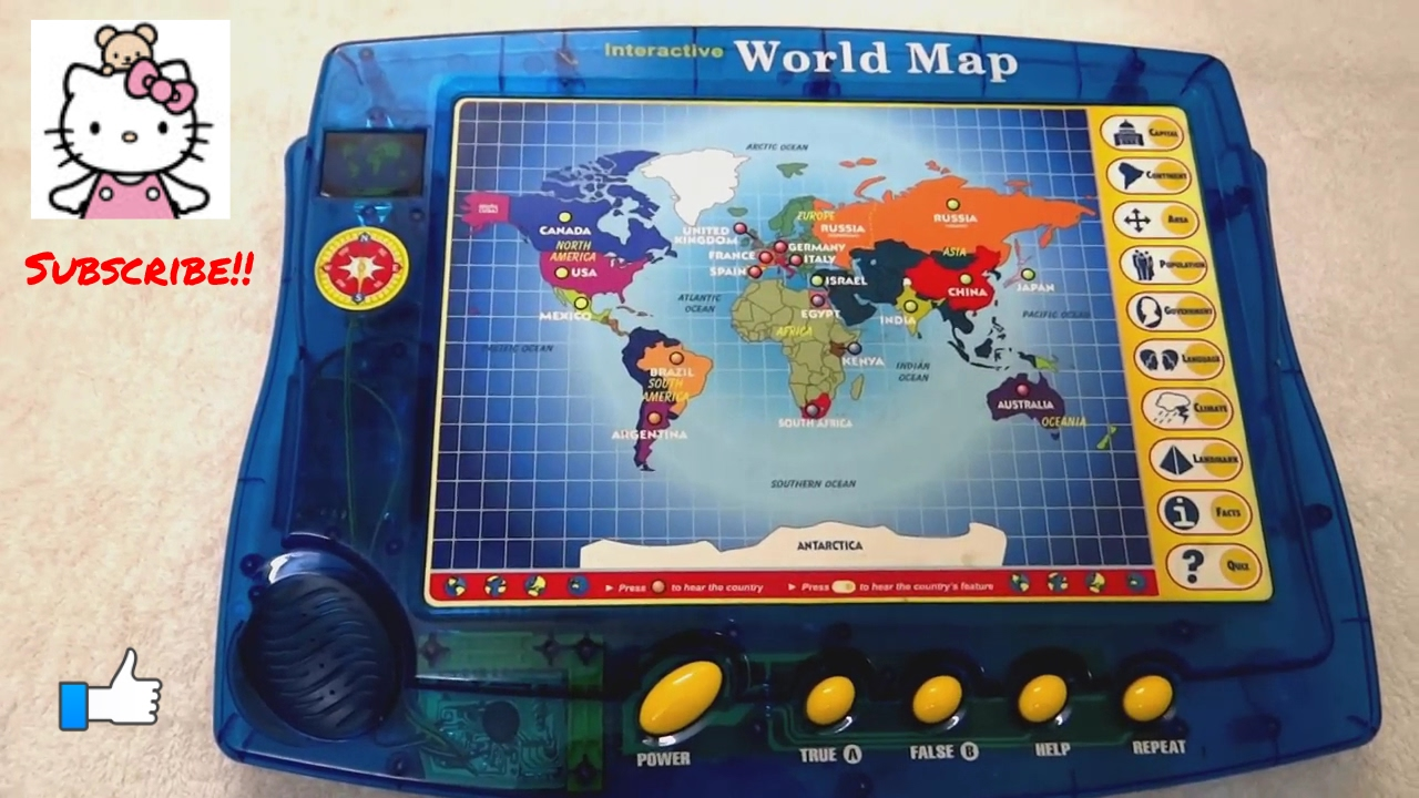 Countries of the worldlearn world countries of the world countries of the worldlearn world countries of the worldinteractive world map toy laptop gumiabroncs Image collections