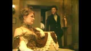 """The Cherry Orchard"" 1981 (Judi Dench) part 3/4"