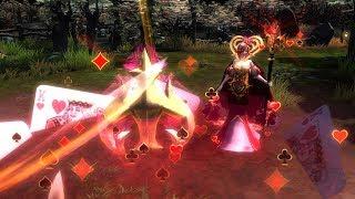 Avatar Spotlight: Patch 4.5.4 - Heroes of Newerth [HoN]