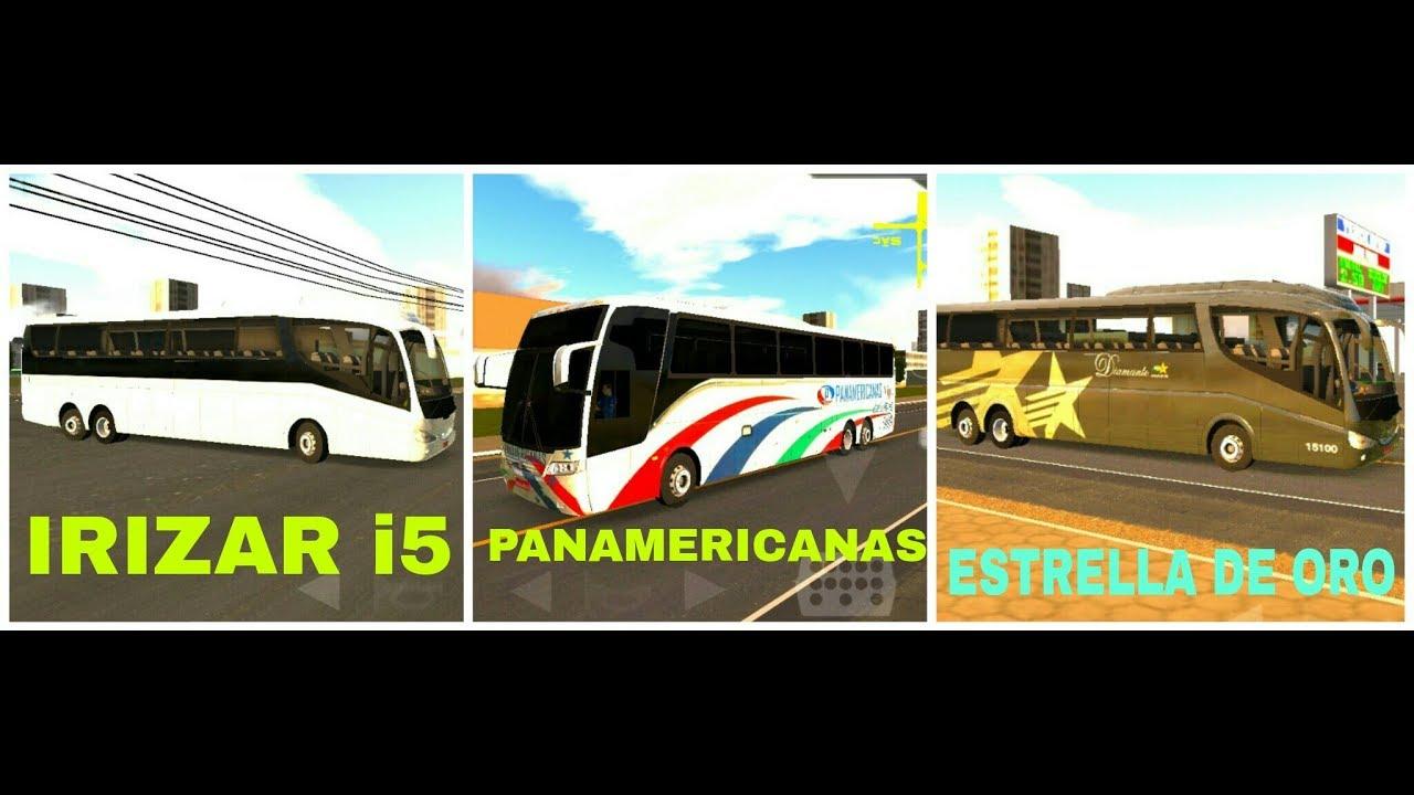 11d36302e650 Heavy Bus Simulator