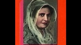 Shonkan Mele Di (Parkash Kaur) Old is Gold