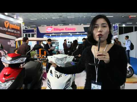 22nd International Engineering & Technology Fair 2017 (IETF)