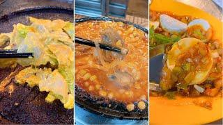 TỔNG HỢP TIKTOK Đêm ăn gì ở Sài Gòn?