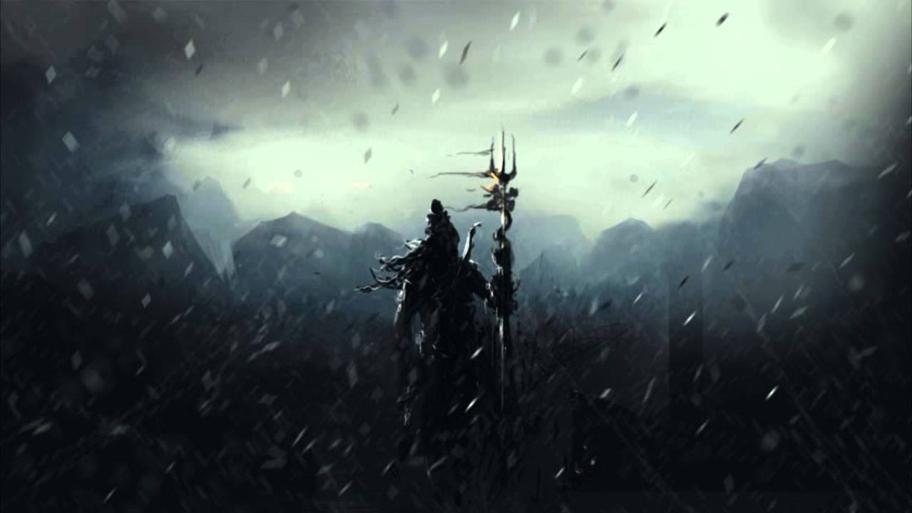Shiv Tandav Hd Wallpaper Dkd Mahadev Ost 12 Youtube