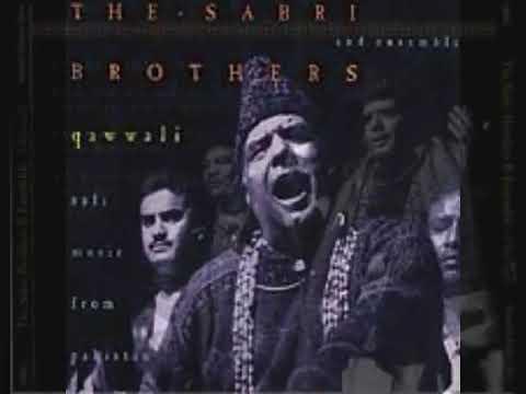 Download Gul bhi rahe chaman bhi rahe   sabri brothers