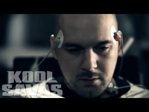 Kool Savas - Brainwash feat. KAAS & Sizzlac