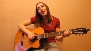 Песня из Универа-шняга шняжная, Эдуард Кузьмин