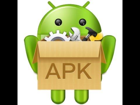 خاص بأصحاب الرسكين برنامج Advanced ApkTool v4.1.0 + رابط التحميل
