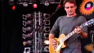 Pearl Jam - Hail Hail (Pinkpop Festival 2000)