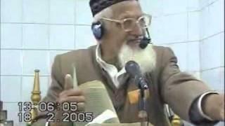 Ala Hazrat Ahmad raza khan aur yazid