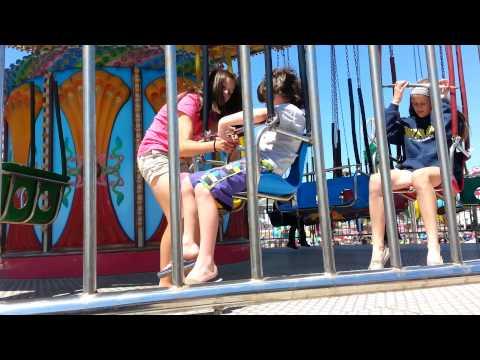 Rides at the Ocean City boarwalk(6)