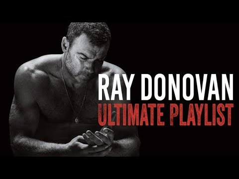 Best Of Ray Donovan | All The Best Songs
