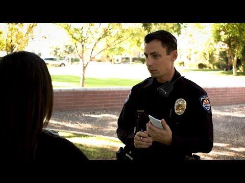 City of Surprise Victim Services video thumbnail