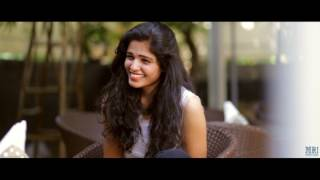 MR. Productions 'Nay Love Story' Teaser 1 | Short Film Released