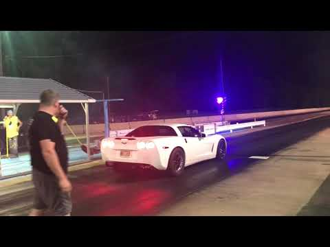 Recap of Twin City Dragway MUST SEE!!!!!