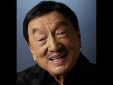 Tatanda At Lilipas Din Ako -Dolphy(The King Of Comedy)