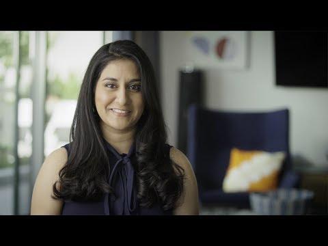 eBay SHINE Award Winner, Global Business: Neha Gajwani of SmackTom