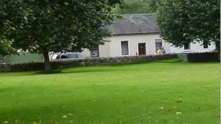 Blarney Park, Co Cork.