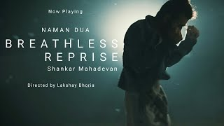 Breathless Reprise Free MP3 Song Download 320 Kbps